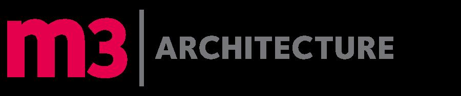 logo-m3-ARCHITECTURE-1