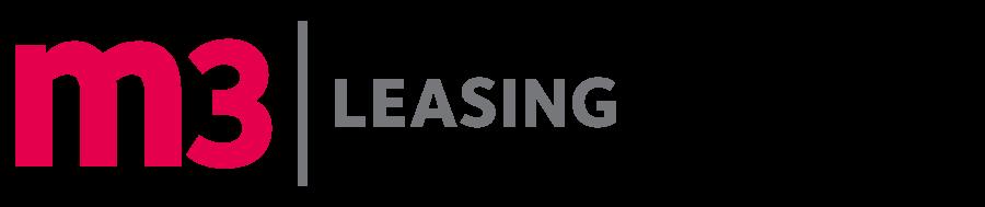 logo-m3-LEASING