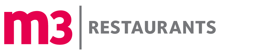 logo-m3-RESTAURANTS