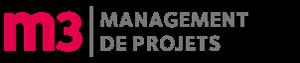 logo-m3-management-projets